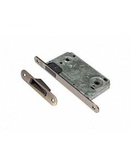 Механизм сантехнический  магнитный бронза