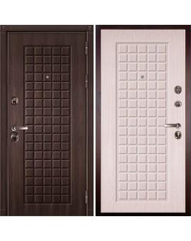 Металлическая входная дверь И-2713