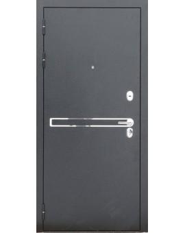Входная дверь  Соренто LUX