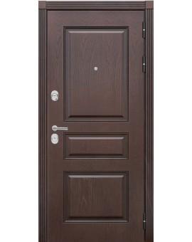 Входная дверь  Челси