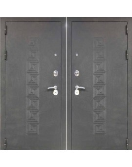 Металлическая входная дверь ВЛХ-2