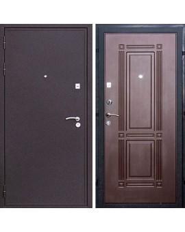 Металлическая входная дверь И-111