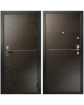 Входная дверь Гранит Остатки на складе:880х2050 левые=2шт