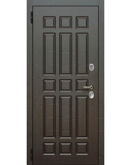 Входная дверь  Император