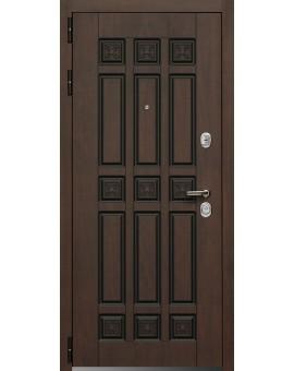 Входная дверь  Элит